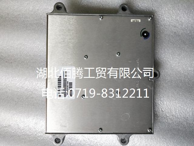 康明斯qsb6.7系列电控模块 ecu 4921776